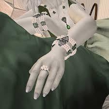 usa news corp, ring ceremony videos, in Liechtenstein, best Body Piercing Jewelry