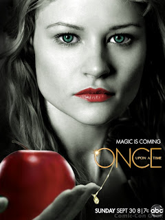ONCE UPON A TIME S02E10 - The Cricket Game RMVB Legendado  Torrent e