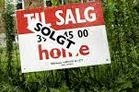 Hus solgt via home Viby