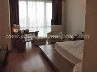 Harga Pemasangan Wallpaper Dinding Per Meter