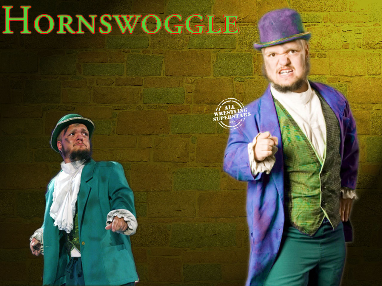 WWE WALLPAPERS: Hornswoggle | wwe hornswoggle | wwe | wwe ... Hornswoggle