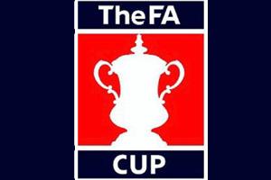 Prediksi Skor Stoke City vs Manchester City 26 Januari 2013 - Prediksi Skor Stoke City vs Manchester City 26 Januari 2013 Piala FA