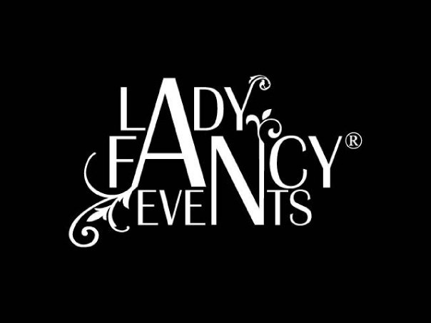 Lady Fancy Events LLC