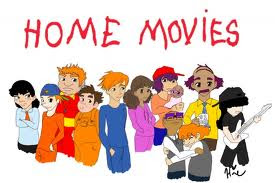 watch+free+movies+online+Home
