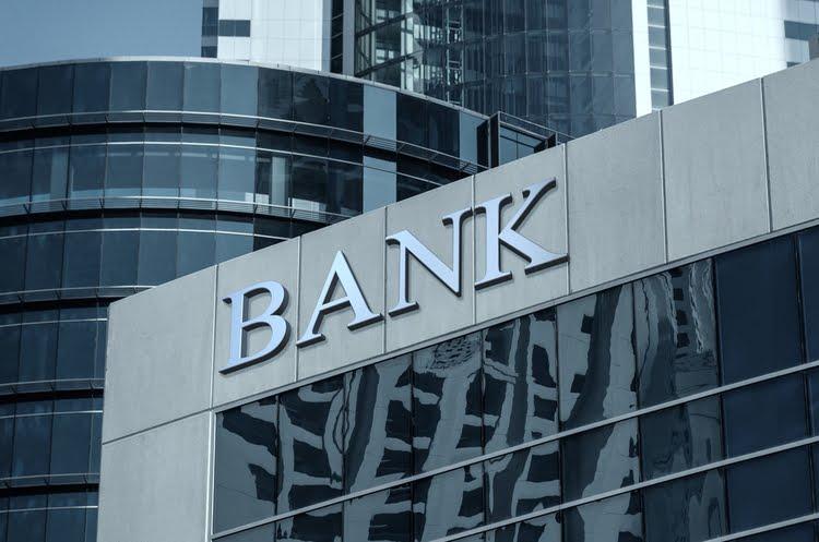 ** Vidkryttia Korolivskoho Banka v Uzhhorodi .