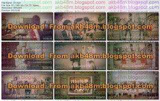 http://1.bp.blogspot.com/-S95DHOLhbdQ/VVcvd6GruNI/AAAAAAAAufs/5rsCgshoDV8/s320/2D.mp4_thumbs_%5B2015.05.16_19.50.25%5D.jpg