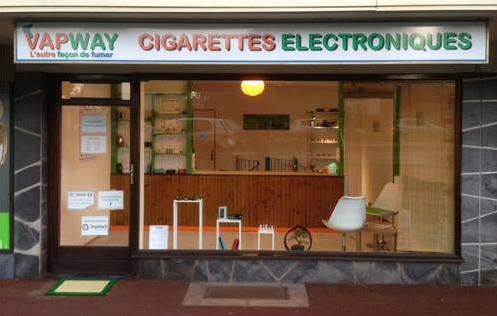 vapway cigarettes electroniques bayonne anglet biarritz. Black Bedroom Furniture Sets. Home Design Ideas