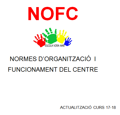 NOFC 17/18