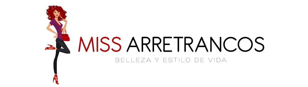 MissArretrancos
