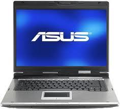 Asus A6000 A6L