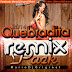 Pack Remixes Quebraditas MarioDjOriginal