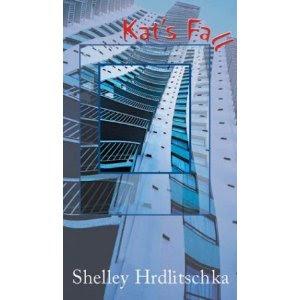 Kat's Fall