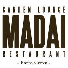 MaDai – Porto Cervo