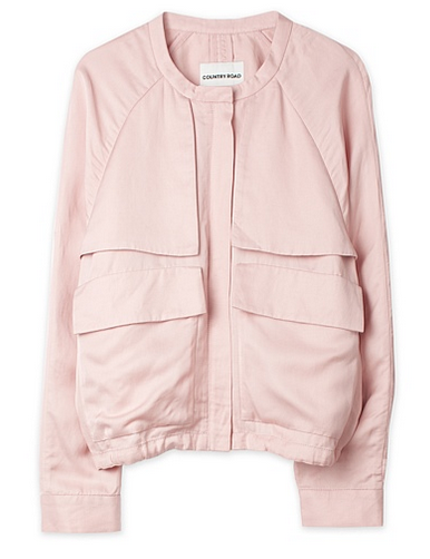 http://www.countryroad.com.au/shop/woman/clothing/jackets-and-coats/raglan-patch-pocket-jacket-60174880