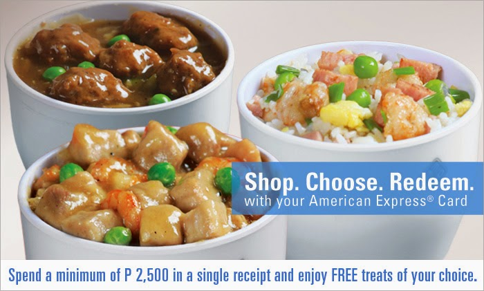 http://www.boy-kuripot.com/2014/09/enjoy-free-food-treats-w-amex.html