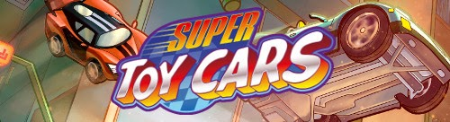 Download Game Super Toy Cars Early Access