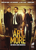 The Art of More 1x04