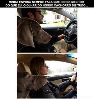 * * COMECE O DIA SORRINDO * *