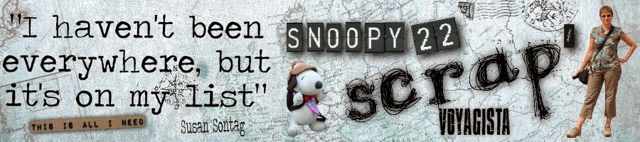SNOOPYSCRAP 22
