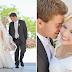 Nikki + Joel. Wedding