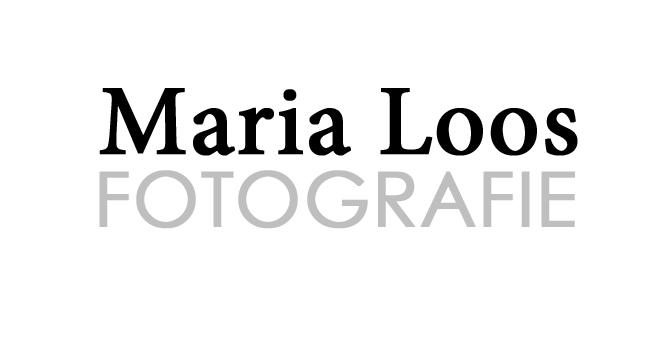 Maria Loos