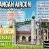 Derma untuk masjid, jom !