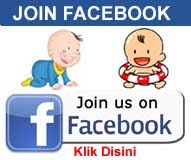 Join FunPage Facebook