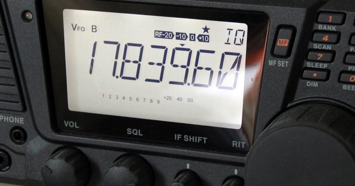alinco dx r8   o r u00e1dio na hist u00f3ria Kenwood TS-2000 Mods kenwood ts-2000 x service manual