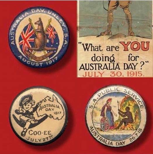 Dating massachusetts in Australia