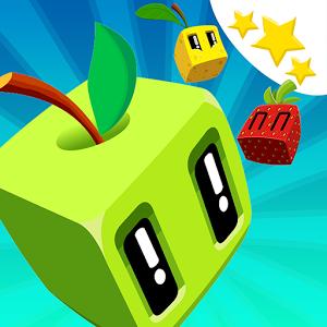 Juice Cubes v1.13.06 Mod [Unlimited Gold] APK