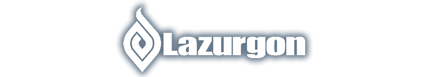 lazurgon