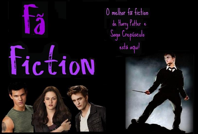 Fã Fiction