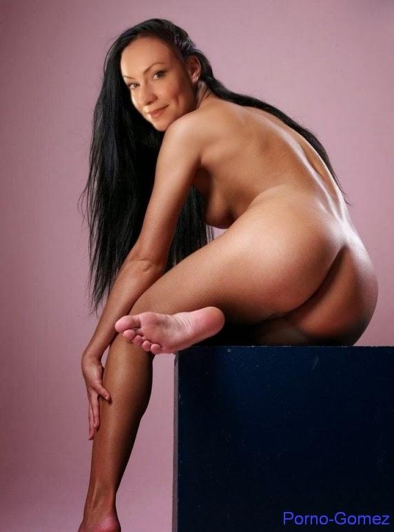 Нона гришаева фото порно фото 580-337