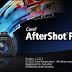 Corel After Shot Pro v1.2.0.7 Free Download