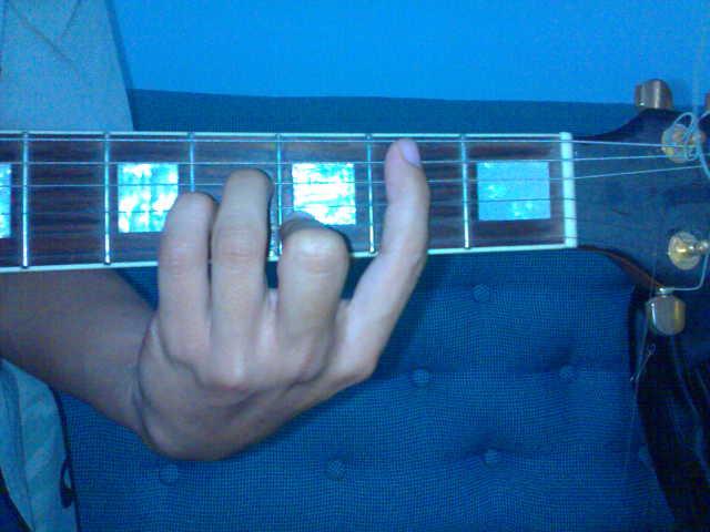 ... gitar bm elhouz 1600 x 1200 jpeg 391kb belajar kunci gitar jamrud