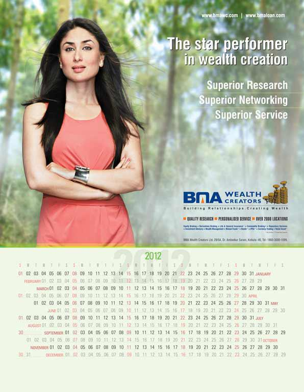 bma wealth creators Bma wealth creators specializes in extending customized financial solutions to individual and corporates.