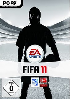 games Download   FIFA 11   PC   Black Box   2011 + Tradução e Narração