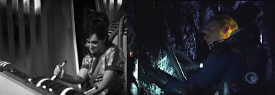 http://alienexplorations.blogspot.co.uk/2012/12/prometheus-wreckless-behaviour-as.html
