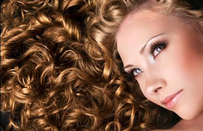 Tipos de pelo
