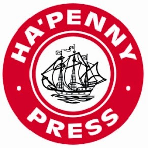 Ha'penny Press