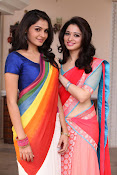 Tadakha Movie latest photos Gallery-thumbnail-2