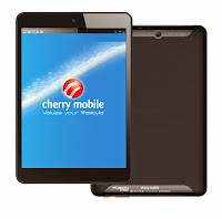 Cherry Mobile Fusion Storm