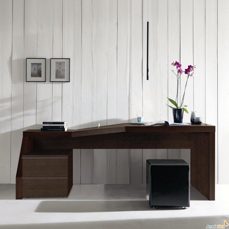 Dove ricavare un angolo studio in casa blog arredamento - Angolo studio in camera da letto ...