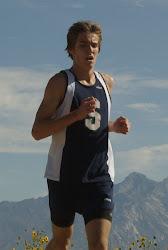 Athlete of the Week - Week 4