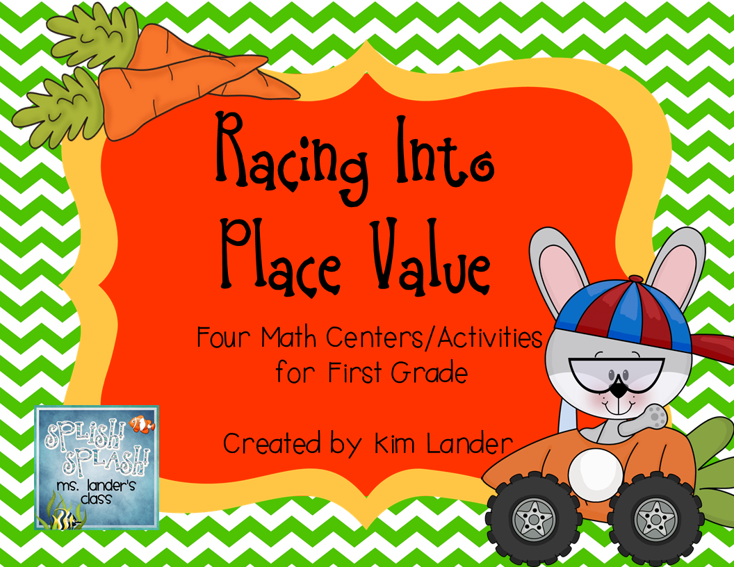 http://www.teacherspayteachers.com/Product/Racing-Into-Place-Value-Common-Core-Aligned-1135753