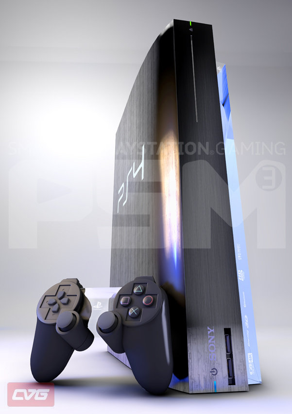 analysis of playstation 3 Playstation 3 can be divided to what it called seven ps in marketing strategy, can be divided into seven ps product, price, promotion, place.