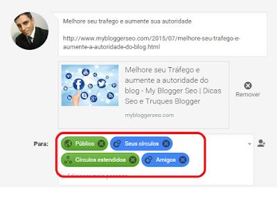 compartilhar-share-circulos-google-plus-trafego-massivo