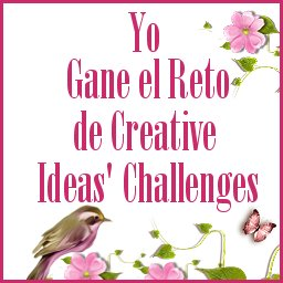 Craative Idea's Challenges