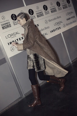 etxebarria-ubrique-mercedes-benz-fashion-week-madrid-el-blog-de-patricia-shoes-zapatos-calzado-@patrijorge