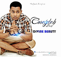 COREYDEH BASH - DIVINE BEAUTY